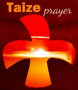 taize-cross